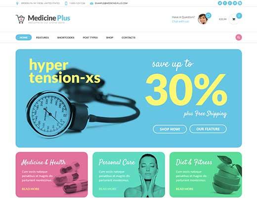 pharma-store-520