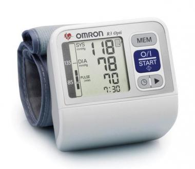 tonometr-omron-r3-opti