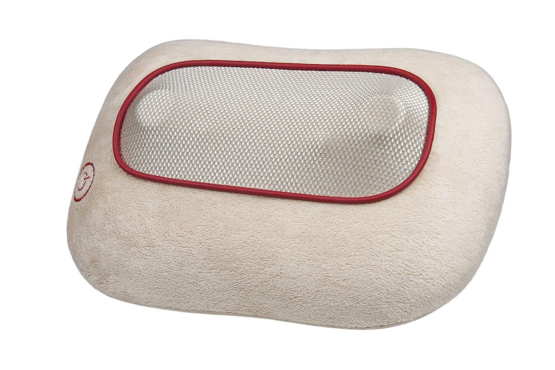massage-cushion-ecomed-mc-81e-shiatsu-1