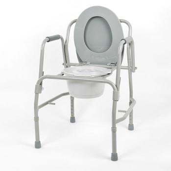 Kreslo-tualet invalidnoe s sanitarnym osnashheniem 10583le_enl