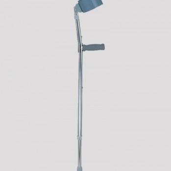 kostyl-kanadka-fs933l-armed-600x800