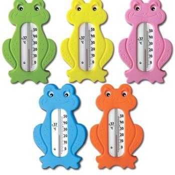 termometr-suvenirnyy-(vodnyy)-''lyagushonok''