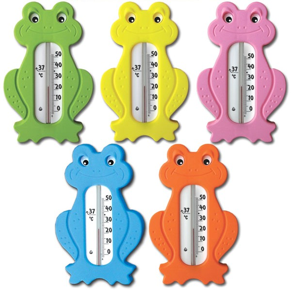 termometr-suvenirnyy-(vodnyy)-»lyagushonok»