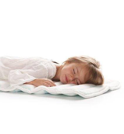 detskij-ortopedicheskij-matrac-trelax-60-120-2