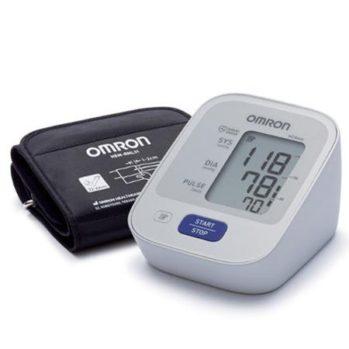 tonometr-360